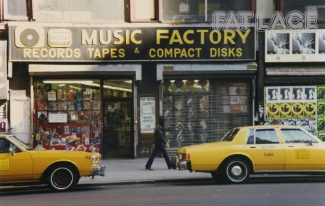 copy-2-of-musicfactor1.jpg
