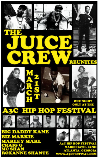 juice-crew.jpg