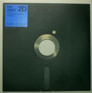 591px-floppy_disk8inch