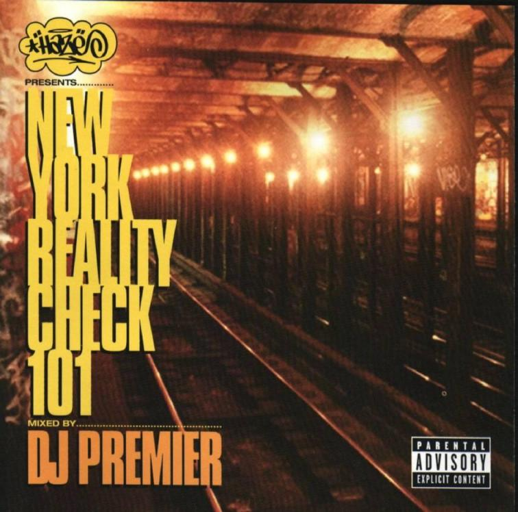 dj-premier-new-york-reality-check-101-front