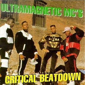 ultramagnetic-mcs-896-l
