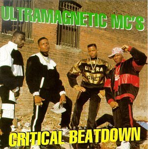 ultramagnetic-mcs-896-l