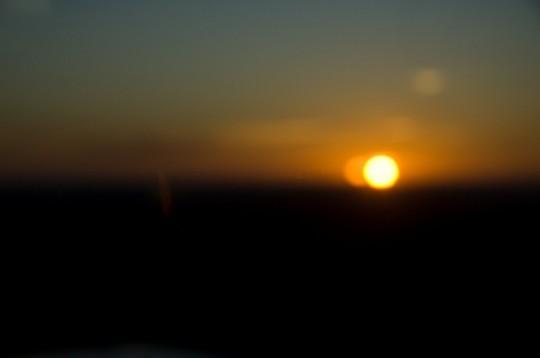 sunshine-540x358