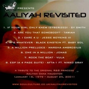 aaliyahrevisited_back-300x300