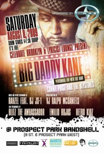 Big Daddy Kane_Final
